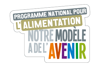 programme national pour l'alimentation