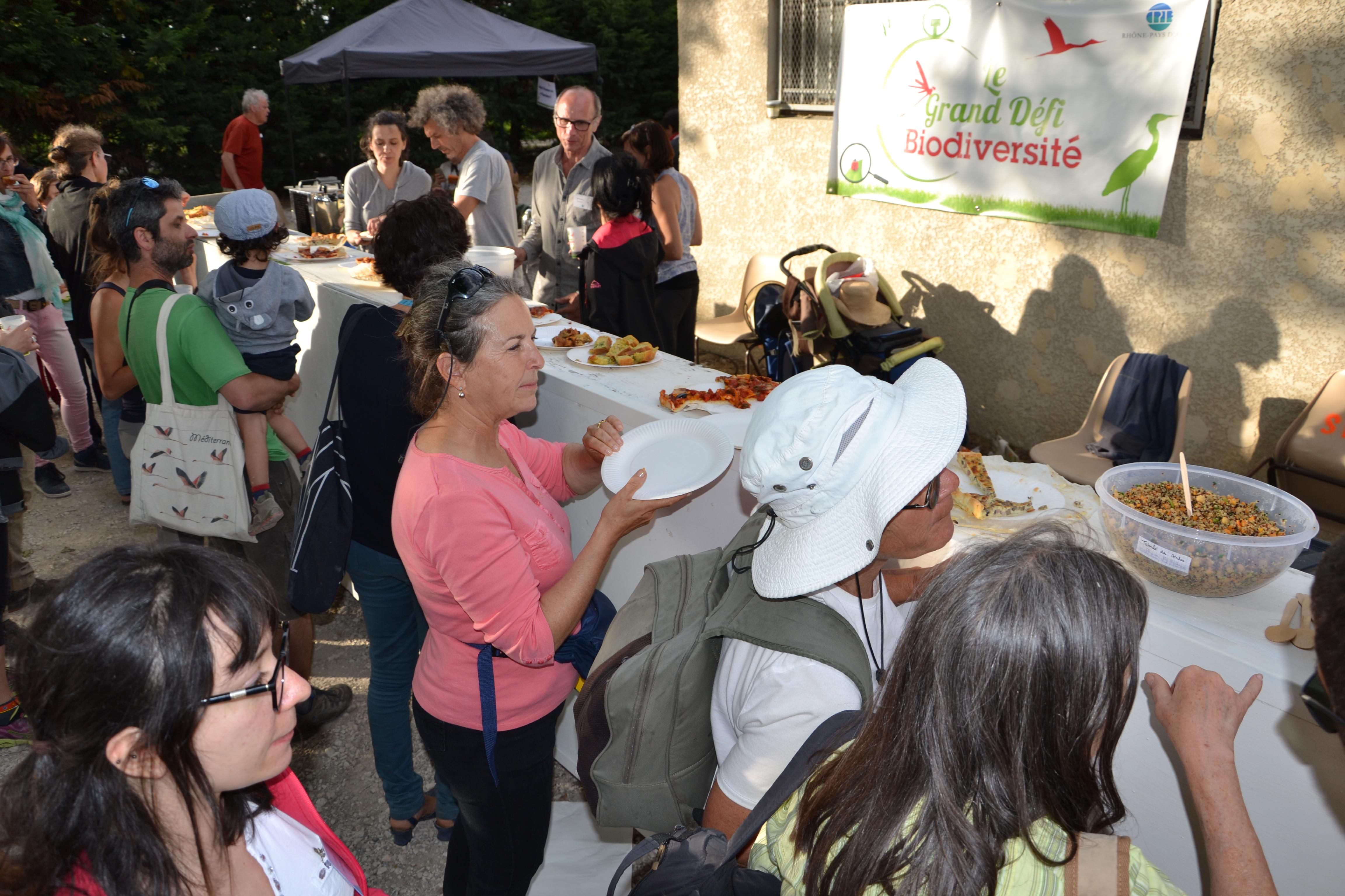 marais de Beauchamp 26 mai 2018 (141)