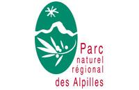 cpie_0007_logo-pnra-2-coul-pantone-jpeg