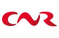 cpie_0008_cnr_logo_q