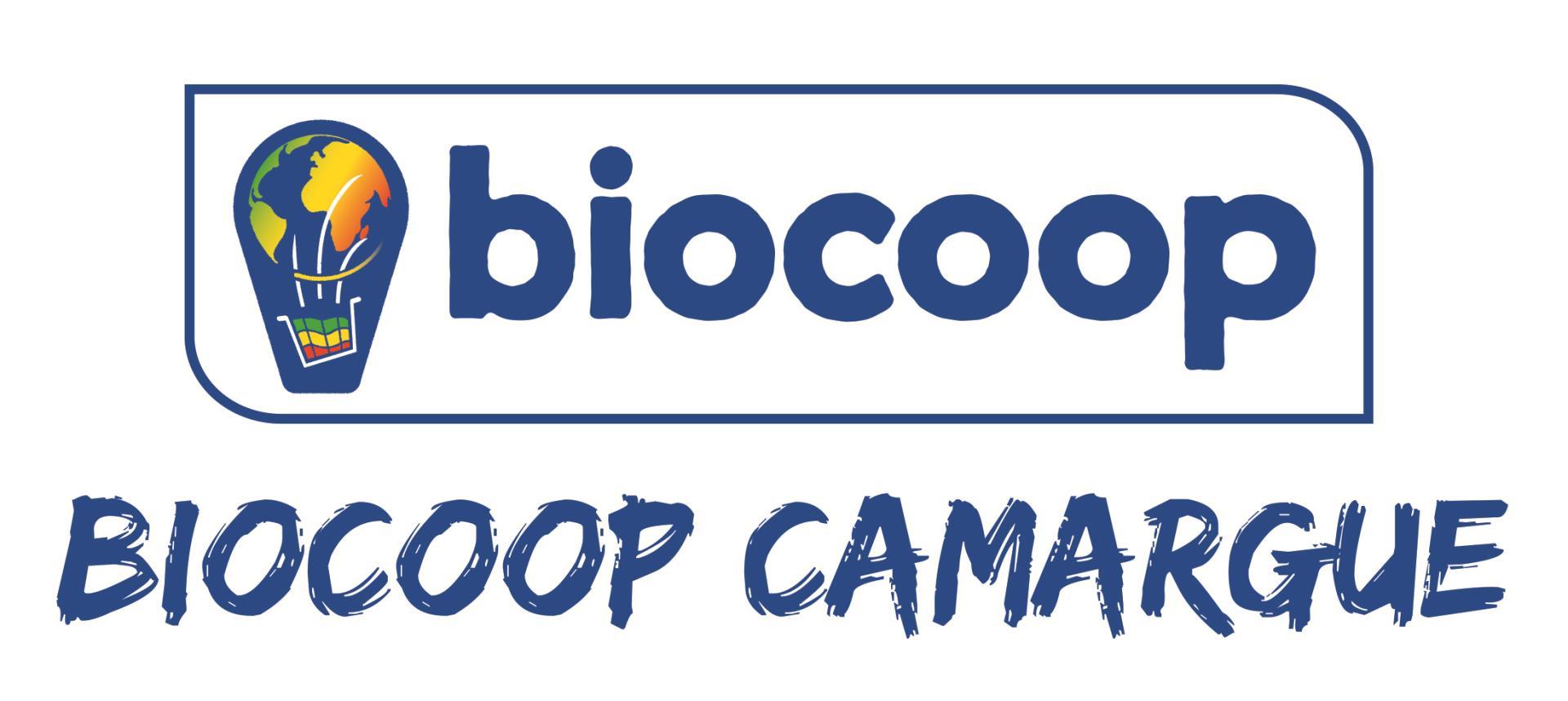 logo-biocoop-camargue-2