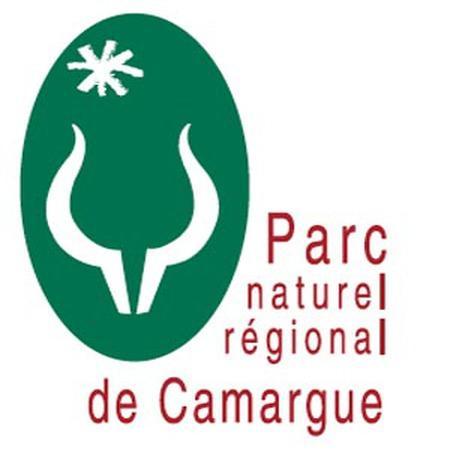 parc-naturel-regional-de-camargue-arles-148604820860