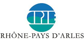CPIE Rhône Pays d'Arles
