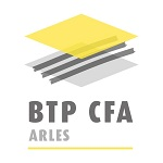 BTP CFA