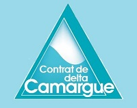 Contrat de delta de camargue
