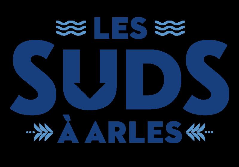 Les SUDS Arles logo