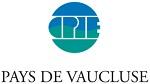 Pays de Vaucuse CPIE logo