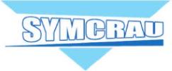 SYMCRAU logo