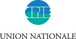 Union Nationale