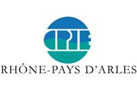 cpie_0001_Logo-CPIE-RPA.jpg
