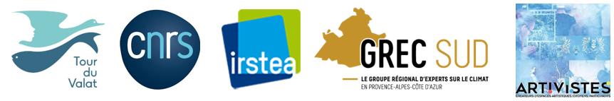 logo_partenaires__a1