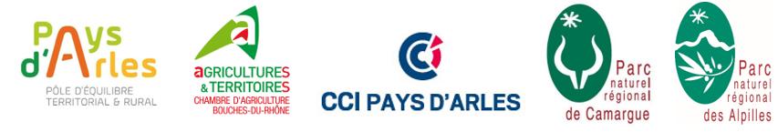 logo_partenaires__a2