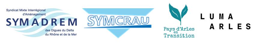 logo_partenaires__a4