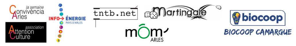 logo_partenaires__a5