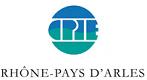 rpa cpie logo