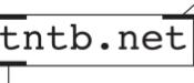 tnbt.net logo
