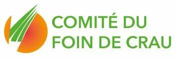 comité_foin_crau