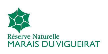 Réserve Naturelle Nationale des Marais du Vigueirat