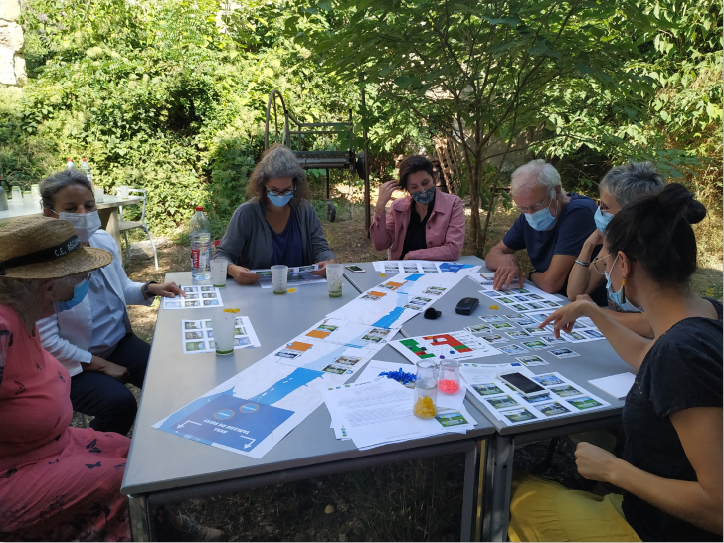 atelier climat_serious game_1